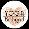 logo_ingrid